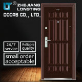 Popular Steel Security Door (LTT-045)