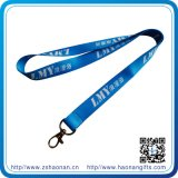 Custom Stationery Print Lanayrd for Promotional Gifts