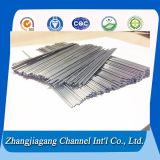 Annealed 304 316L Stainless Steel Capillary Tube Factory