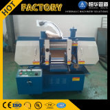 G4235 Metal Band Sawing Machine with Big Discount