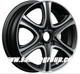 F80971 14-17 Inch Aftermarket Car Wheel Rim