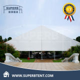 Party Tents Wholesale, Party Tents for Sale, Winter Party Tent
