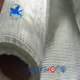 E-Glass Fiberglass Biaxial Fabric (0/90 degree) for Snowboards