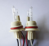 Hot Sale AC 75W HID Xenon Bulbs 9007-2