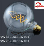 G125 E26 6.5-7W DIY Decorative Lamp