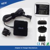 Genuine 33W 19V 1.75A AC Adapter/Charger for Asus Vivobook X201e/X202e/F201e