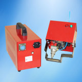 Mini Pneumatic DOT Peen Marking Machine, Metal Marking Machine