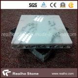 Snow White Aluminum Composite for Cladding Panel/Tile/Boards