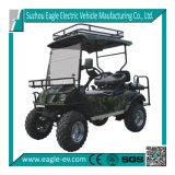 Electric Utility Cheap Golf Cart Eg2020asz