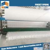 Sofa Pocket Coil Spring, We Suppling High Quality Sofa Cushion Pocket Springs