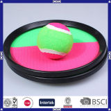 Low Price Customized Colorful Catch Ball Set