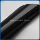 Hot Selling Car Wrapping PVC Self Adhesive Vinyl with Bubble Free Black Glue