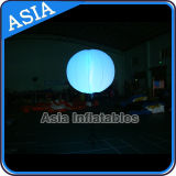 Inflatable Tripod Stand Light Balloon for Event/Party/Wedding