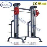 Newest Professional Smith Machine Gym Machine