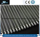 Stainless Steel Belt Conveyor, Food Grade Belt Conveyor