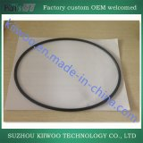 Customizedf Made Silicone Rubber Molded Product