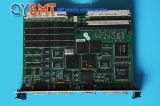 FUJI Cp6 4800 Vision Board