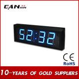 [Ganxin] 2.3 Inch Glowing Alarm LED Digital Countdown Timer
