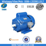 Jy Single Phase Asynchronous Electric Motor Prices