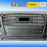 Gray Front Bumper Grille Guard for Audi Sq3 2013""