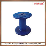 Good Quality Plastic Utility Spool