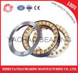 Thrust Roller Bearing (81105) Good Service