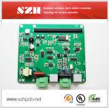 China Professional Manufacturer Heater Control PCBA
