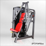 Life Gym Fitness Seated Chest Press Machine