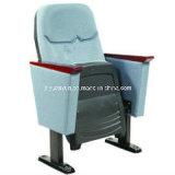 New Passenger Seat of Auditorium Seat