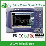Original Imported USA Optical Fiber OTDR Jdsu Mts6000 OTDR Price