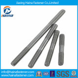 High Strength DIN 835 Double End Stud Bolts