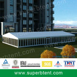 Big Commercial a Frame Tent for Hot Sales