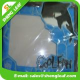 Shark Custom Logo Factory Supply Photo Frame (SLF-PF054)