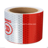 "2""X10′ 3c Reflective Safety Warning Conspicuity Tape"