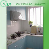 Compact Laminated Board for Kitchen Cupboard (HPL)