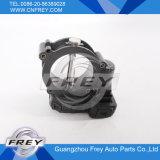 Om651 Sprinter 906 Intake Throttle OEM No. 6510900070- Frey Auto