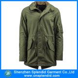 China Wholesale 100%Cotton Fashion Winter Coat for Women