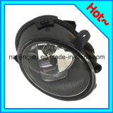 Auto Parts Car Fog Lamp for Audi A6 2004-2009 4f0941699