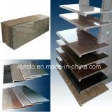 Hot Sale Marble & Granite Countertops and Vanity Tops