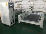 Linear Type Atc CNC Woodworking Machinery