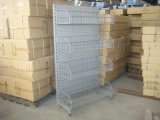 Popular in USA Supermarket Shelving Price Direct Sale From Factory