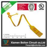 Flex Rigid PCB Flexible PCB