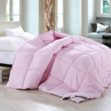 Cheap Home Hotel Bedding Inner Feather Goose Down Quilt Duvet