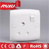 Weatherproof Switch Isolator