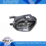 Fog Light for Mercedes Benz Sprinter 906 2118200556