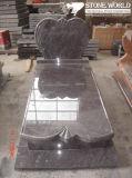 Poland Style Gravestone, Poland Style Headstone, Poland Tombstone