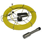 Drain Sewer Inspection Camera System with Video Recording, Seesnake Camera Sales
