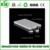 Portable Battery Power Bank Selfie Portable Power Charger Power Supply