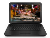 Cheap Sale Core I5 4210u Intel Dual Core Laptop UMPC