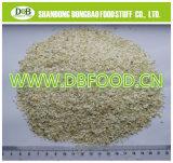 Organic Chopped Onion Granule 5-8mesh for USA Market